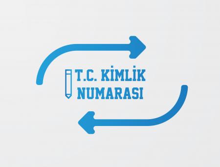 Değişken TC NO Kavramı Nedir? Nasıl Kullanılır?