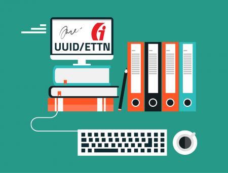 e-Arşiv Hızlı Döküm Nasıl Sağlanır? Buna ilişkin VİO'nun Çözümü Nedir?