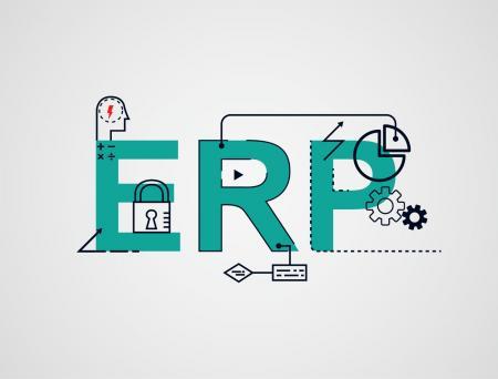 ERP NEDİR? İşletmenize Uygun ERP Çözümleri Nelerdir?