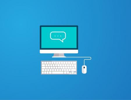 Konuşan Kod Yapısı Nedir? Nasıl Kullanılır? Ne Gibi Kullanım Kolaylıkları Sunmaktadır?